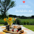 Vacanze a Castiglione della Pescaia | La Vecchi Fornace | Weekend Romantico in Agriturismo