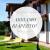 Vacanze in Maremma | Casa Vacanze La vecchia Fornace | Ponte 2 Giugno