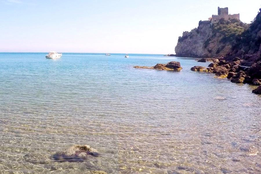Casa Vacanze Castiglione della Pescaia Offerte di Giugno