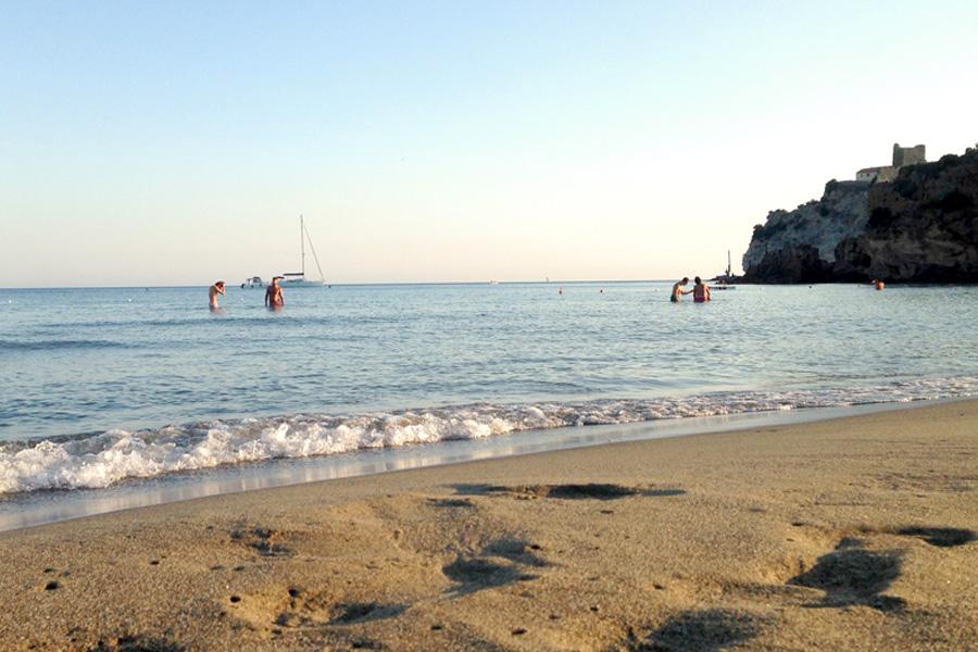 Casa Vacanze Castiglione della Pescaia Rocchette Offerte di Giugno